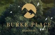 Burke Place 3503 Gislason V3B 3H7