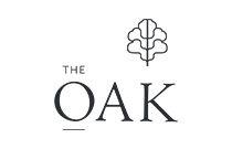The Oak 7858 Oak V0V 0V0