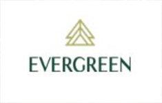 Evergreen 1250 Mitchell V3B 2W7