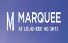 Marquee at Lougheed Heights 652 Whiting V3J 0K3