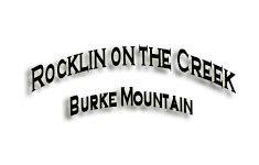Rocklin on the Creek 1220 Rocklin V3B 2W7