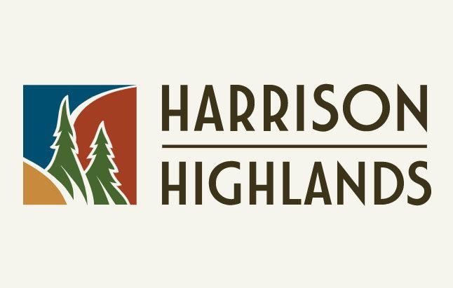 Harrison Highlands 1489 Highlands V0M 1A1