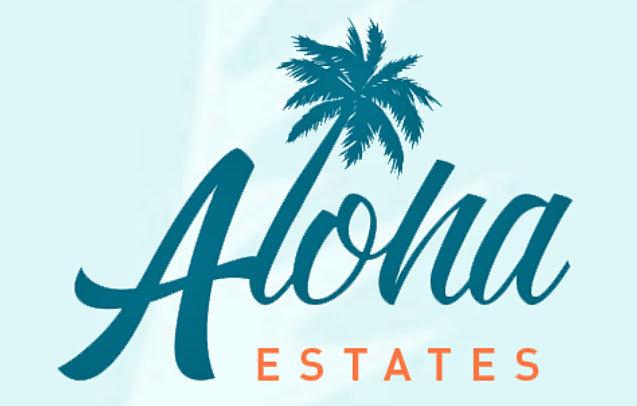 Aloha Estates 7177 194a V4N 1N3