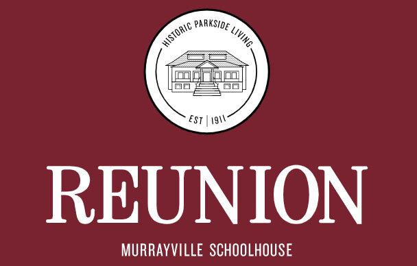 Reunion 21812 48 V3A 8H1