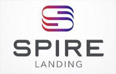 Spire Landing 7088 Venture V4G 1H5