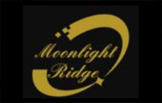 Moonlight Ridge 3248 Sherman V9L 4B4
