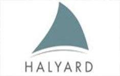 Halyard 736 Gibsons V0N 1V9
