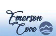 Emerson Cove 628 McCombs V0M 1A3