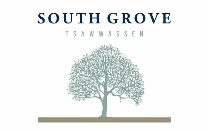 South Grove 846 53a V4M 3C9