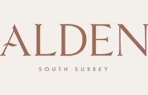 Alden 1881 152 V0V 0V0