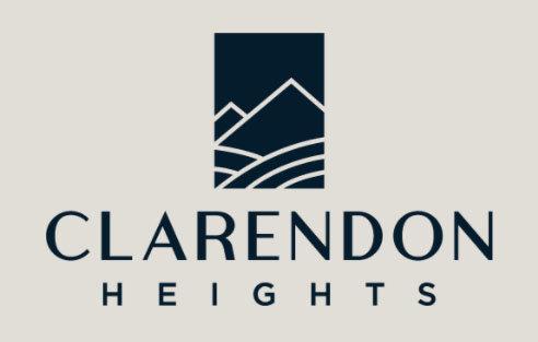 Clarendon Heights 4933 Clarendon V5R 3J3