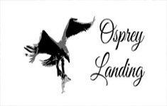 Osprey Landing 3090 Burtch V1W 5G9