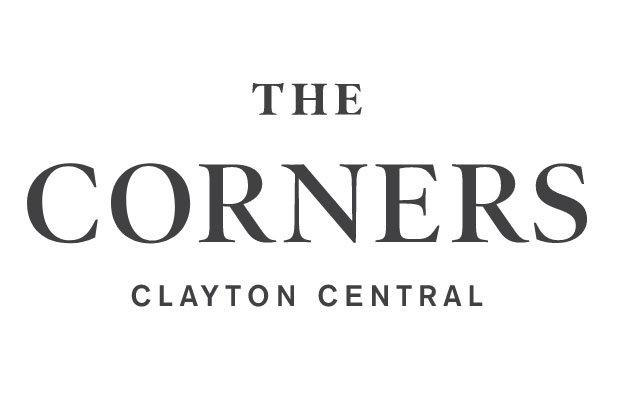 The Corners 18843 72nd V4N 1M9