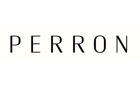 Perron 7583 Yukon V5X 2Y4