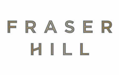 Fraser Hill 17577 100 V4N 4L2
