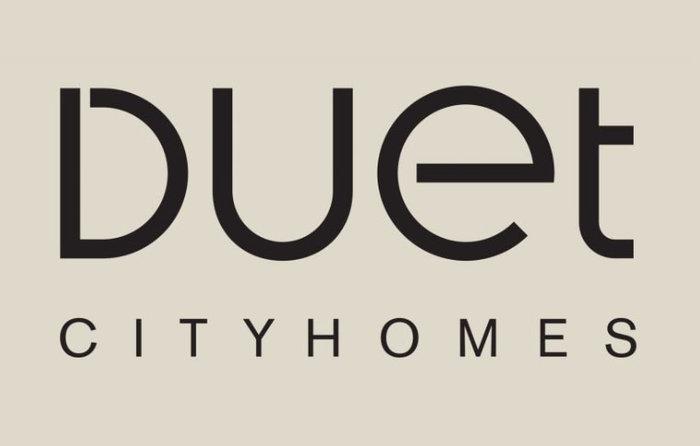 Duet Cityhomes 704 Lea V3J 4H5