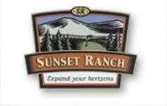 Sunset Ranch 3824 Riviera V1X 8E4