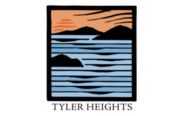 Tyler Heights 6401 Baillie V0N 3A7