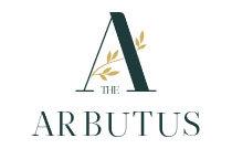 The Arbutus 2888 Arbutus V6J 3Y7