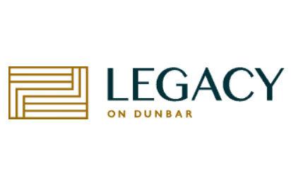 Legacy on Dunbar 3596 28th V6S 2G5