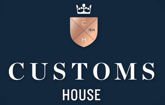 Customs House 888 Government V8W 1W9