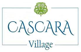 Cascara Village 7140 Maitland V2R 1G6