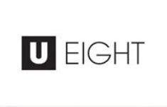 U-Eight 625 Academy V1V 3A4