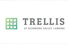 Trellis 720 Valley V1V 2E6