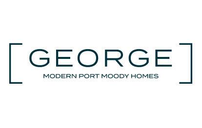 George 3010 St George V3H 2H7