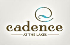 Cadence at The Lakes Adult Community 13075 Lake Hill V4V 2P7