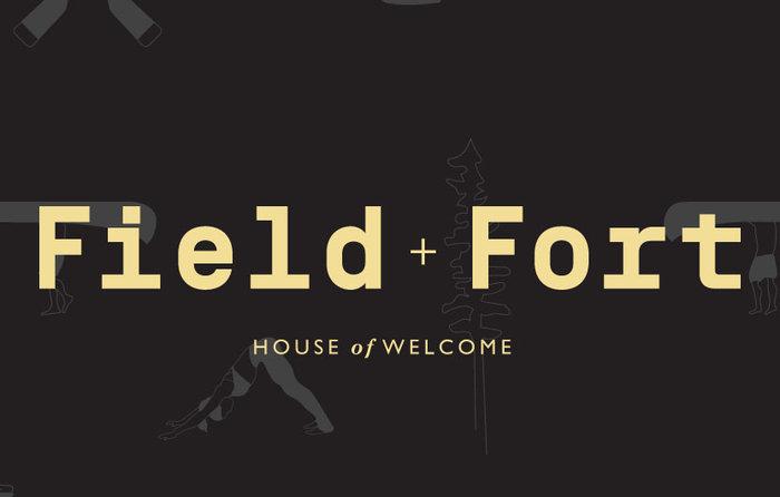 Field + Fort 5443 Brydon V0H 1V1
