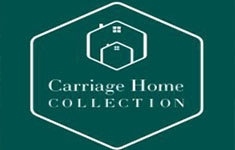 Carriage Home Collection 2979 Constellation V9B 0L9