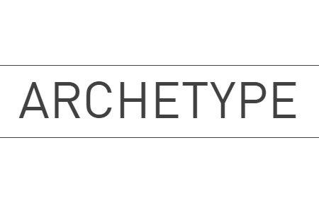 Archetype 220 1st V5T 1A5
