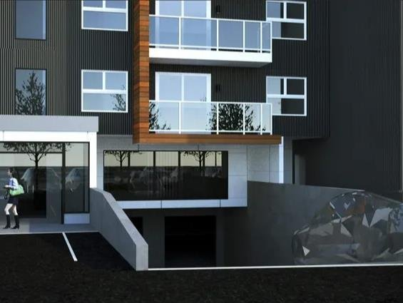 1060 Goldstream Ave Langford, BC V9B 2Y6 Canada - Display!