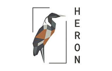 Heron Steveston 5631 Steveston V7E 2K7