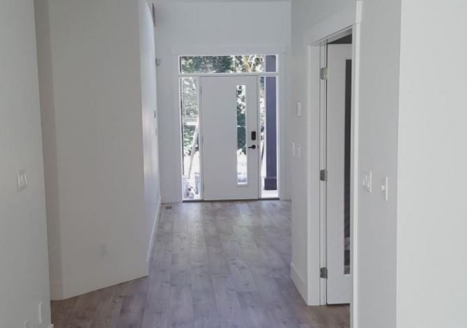 Westbridge Living - 12260 207A Street, Maple Ridge - Interior!