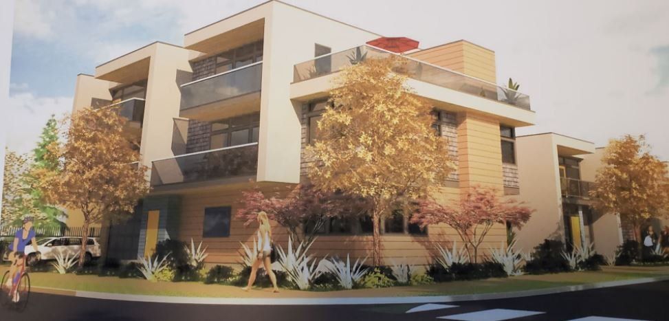 3598 Norwell Dr Nanaimo, BC V9T 1X6 Canada - Rendering!