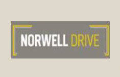 Norwell Drive 3598 Norwell V9T 1X6