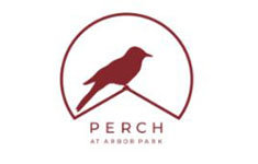 Perch 2028 Mountain Vista V9T 6S4