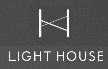 Light House 300 Salter V3M 0L9