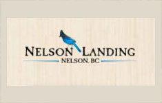 Nelson Landing 1201 Sproat V0V 0V0