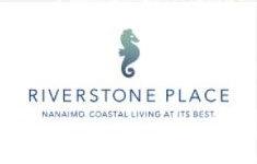 Riverstone Place 20 Barsby V9R 5V7