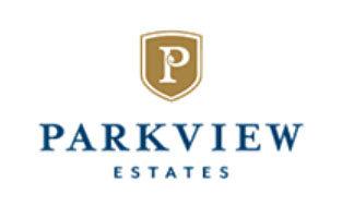 Parkview Estates 16525 103 V4N 1Y6