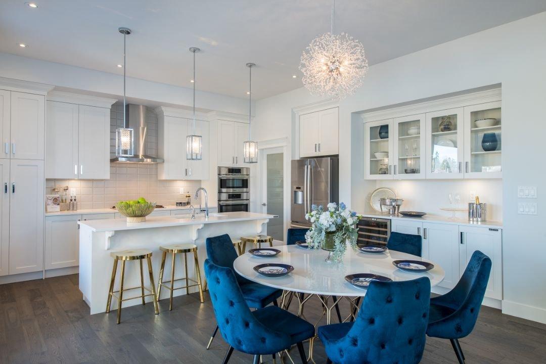 Parkview Estates - 16525 103 Ave - By Foxridge Homes!