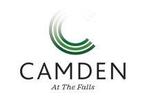 Camden at The Falls 8295 Nixon V4Z 0C8