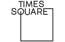 Time Square 6700 No 3 V6Y 2C3