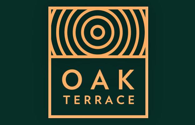 Oak Terrace 11767 89A V4C 3G8