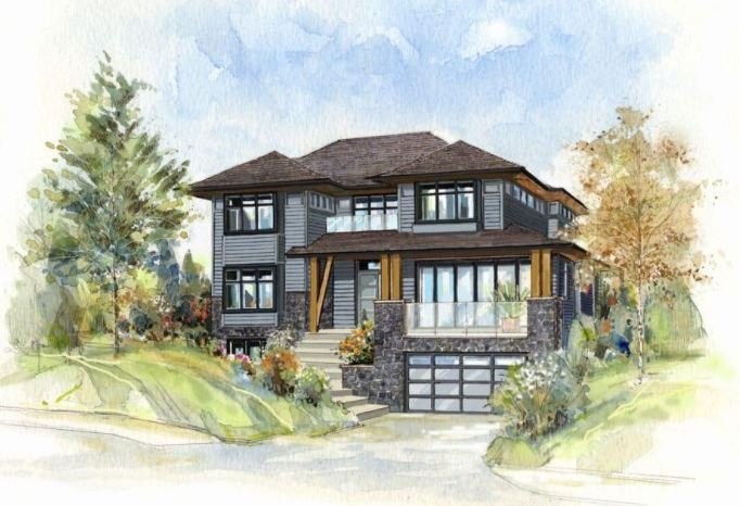 10 Plums - 283 Monteray Ave, North Vancouver!