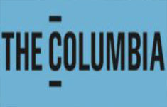 The Columbia at Brewery District 285 Nelson's V3L 0E3