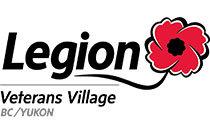 Legion Veterans Village 13525 106 V3T 2C6